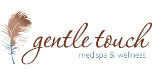 Gentle Touch MediSpa